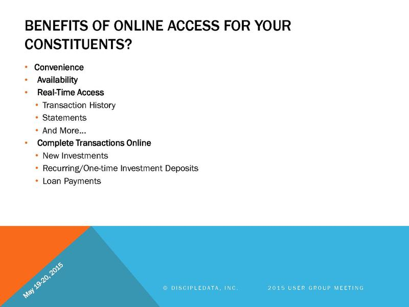 File:Engage Your Constituents with Online Access pdf